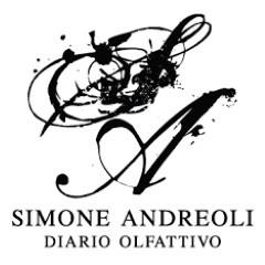 SIMONE ANDREOLI